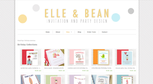 Etsy Pro WordPress Plugin Showcase