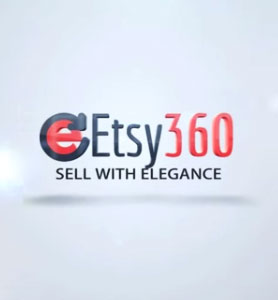Etsy 360 Plugin for WordPress